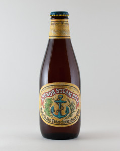 Anchor_Steam_bottle