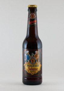Paulaner_Salvator_bottle