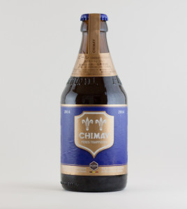 Chimay_Blue_bottle