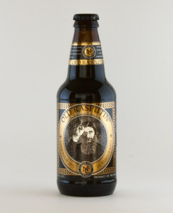 Old_Rasputin_bottle